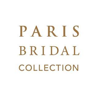 @j_paris_bridal