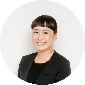 Haruka Kawahara