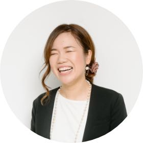 Aki Tsujikawa