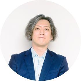 Daisuke Yamagoshi