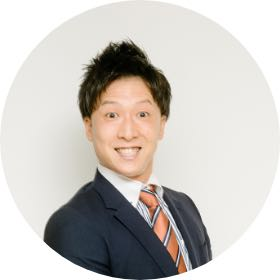 Taiki Kawade