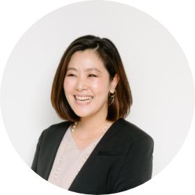 Marina Ozawa