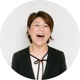 Michiyo Watanabe