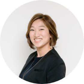 Noriko Uchida