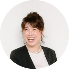 Noriko Tsuda