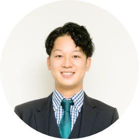 Shota Maegawa
