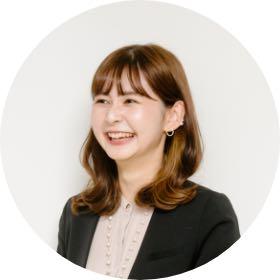 Yui Sasaki