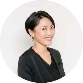 Sachi Horikawa