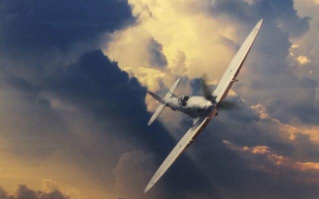 IWC パイロットウォッチの歴史