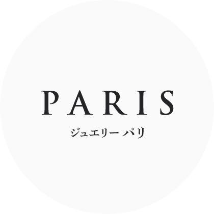 Paris Staff