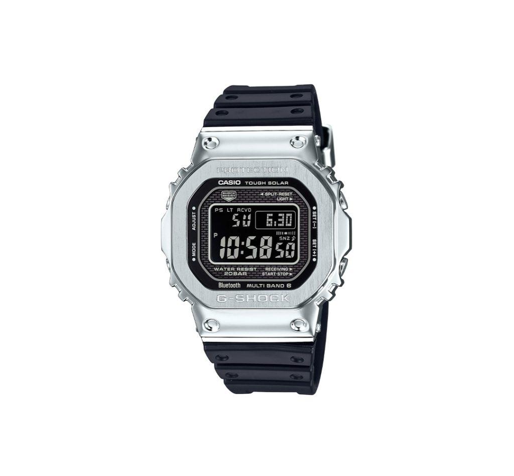 GMW-B5000