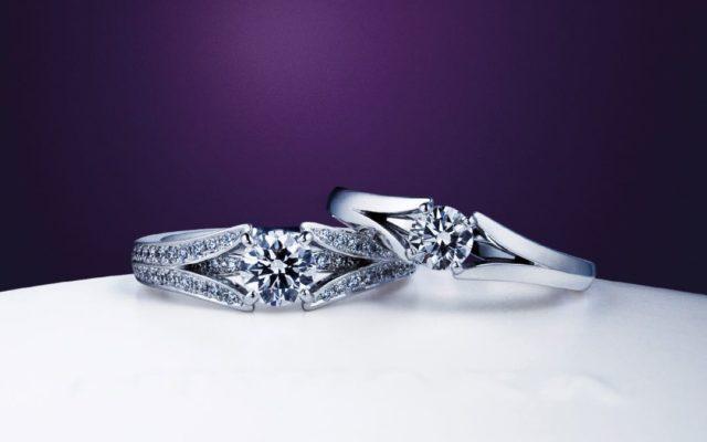 60万円以上の婚約指輪を選んだ理由
