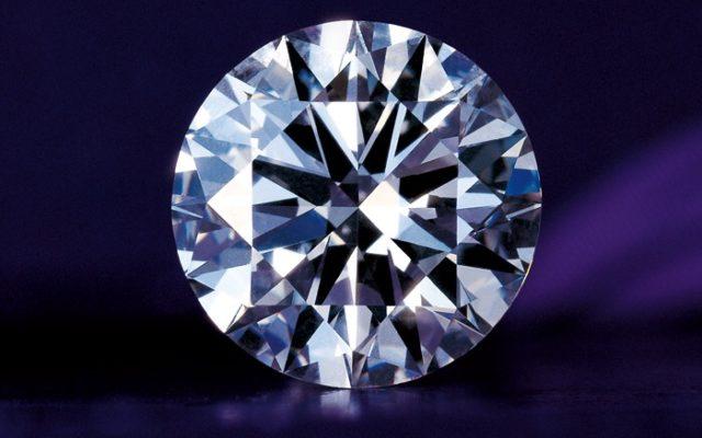 【NIWAKA】俄ダイヤモンドとは?