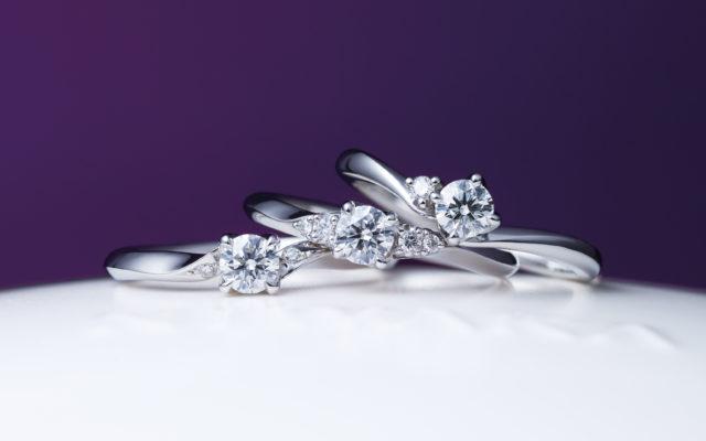 【10万代で買えちゃう!?】NIWAKAの注目💍婚約指輪