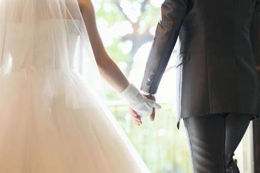 【コロナ中挙げる結婚式の在り方】
