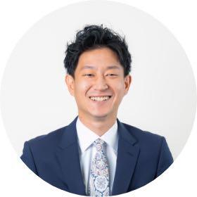 Ryosuke Sakashita