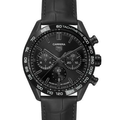 TAG Heuer JAPAN spetial edtion